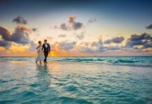 Honeymoon Travel Tips
