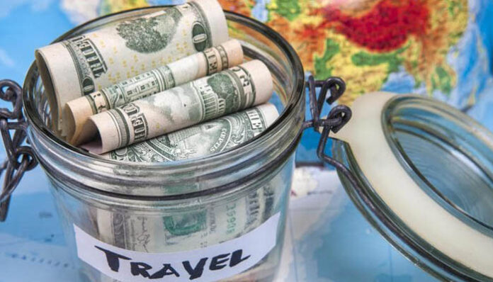 Manage a Budget Tour to Caribbean