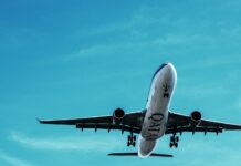 Save More on Flight Tickets