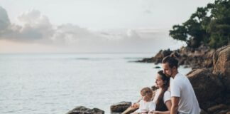 Your Family Travel Trip