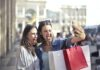 Best Shopping Destinations In Mississauga