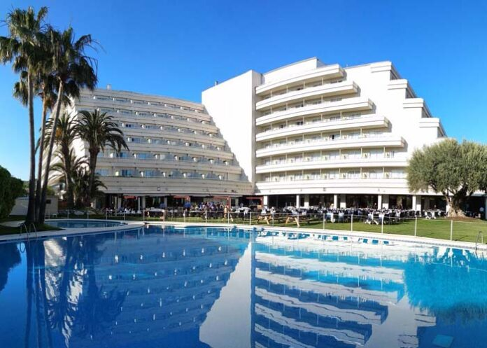 Plan Your Next Vacation in Sitges