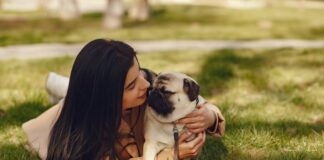 Perfect Pet-Friendly Vacation Rental