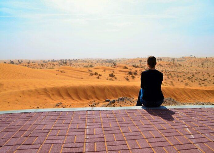 Morocco Travel Itinerary