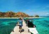 St. Martin Vacation Rentals