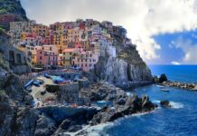 Tips for Travelling to Italy