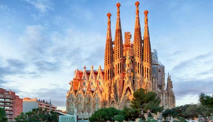 Tips for Travelling to Spain