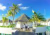 Destinations for Luxury Beach Holidays